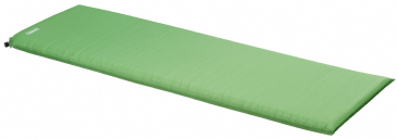 Coleman Comfort Single Self Inflating Camping Sleeping Mats